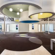 Fesselnd Image Result For Office Reception Ceiling Design