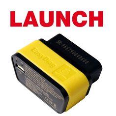 LAUNCH EasyDiag android ou IOS transormez votre smartphone en valise de diagnostique  http://www.auto-diag-solution.fr/diagnostic-multimarque/204-launch-easydiag-outil-de-diagnostic-obd-2.html