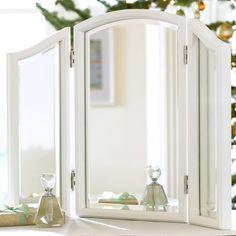 http://www.pbteen.com/products/chloe-trifold-desktop-mirror/?pkey=cmirrors-frames|mirrors|