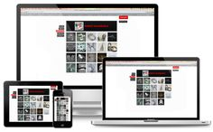 3ders.org - Set up your own 3D printing store on your own domain with Kraftwürx   3D Printer News & 3D Printing News