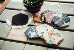 空と海、カカオの香りに包まれる、丘の上のチョコレート工場〈USHIO CHOCOLATL〉|広島づくり|「colocal…