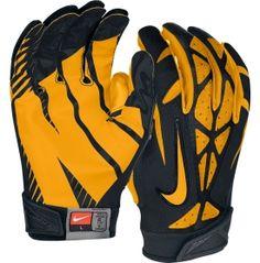 eea04b4d2ed 9 Best Nike Vapor Jet 3.0 Men s Receiver Gloves images