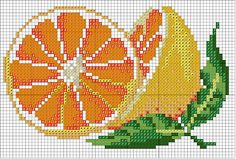 laranjas-2.jpg 800×542 pixels
