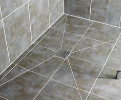 Name: IMPEY_UK_Aqua_Grade_wet_room_floor_formers_4.jpg Views: 4312 Size: 46.3 KB