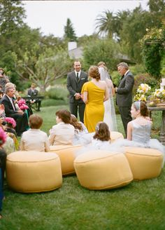 FOLLOW US NOW wedding ceremony ideas for brides and grooms #followme #weddings #love #lovestory #happy #beautiful #ceremony #bride #rings #hairstyles # groom CLICK,SHARE,LOVE,LIKE