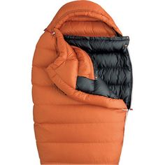 off Lithium Sleeping Bag (Reg) with down Down Sleeping Bag, Mountain Equipment, Rock Creek, Camping And Hiking, Hunting, Winter Jackets, Fishing, Walking, Outdoors