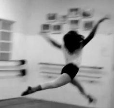ballet 🦋