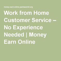 life tried tested ways make extra money online