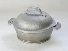 Antique Guardian Service Cookware Pre WW2 by BonAppetitAntique, $22.00