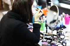 #makeup #makeupclass #selfmakeup #charmingmakeup #yoohwaitoptotoe #oneonone 유화이 탑투토 일대일 메이크업 클래스 : 데일리 메이크업 정복!