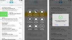 Mailbox se actualiza para el iPhone 6 y permite crear gestos personalizados - http://www.actualidadiphone.com/2014/10/13/mailbox-se-actualiza-para-el-iphone-6-y-permite-crear-gestos-personalizados/