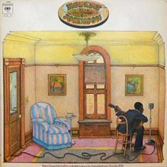 I don't like truth, ...EASTERN design office | Robert Johnson -Preachin' Blues (Up Jumped the...