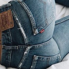 Girls in Jeans Online Shop luxury beading embroidered plus size desiger jeans women fashion lace patchwork wide leg jeans cute stretch jeans Sexy Jeans, Jeans Fit, Jeans Pants, Leggings Are Not Pants, Best Jeans For Women, Mode Jeans, Girls Jeans, Levi Strauss, Blue Jean Outfits