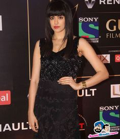 ... | Bollywood pohto | Pinterest | Maria Goretti, Mumbai and Events
