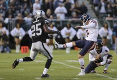 D.J. Hayden played and played pretty well in Oakland Raiders debut   Shutdown Corner - Yahoo! Sports