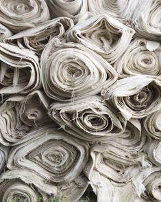 Cotton & Viscose Tessuti Textile Market, Home Textile, Textile Design, Sustainable Fabrics, Sustainable Fashion, Technical Textiles, Texture Images, Best Trade, Cotton Viscose