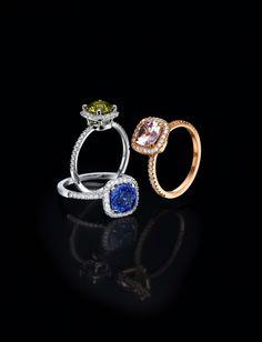 Fine making jewelry certified diamonds for Lindenwold fine jewelers jewelry showroom price