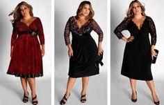 Resultado de imagem para moda feminina PLUS SIZE Bridesmaid Dresses, Prom Dresses, Formal Dresses, Wedding Dresses, Moda Feminina Plus Size, Vestidos Plus Size, Moda Plus Size, Plus Size Fashion, Ideias Fashion
