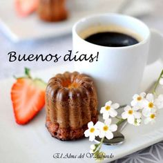 Saludos de Buenos Días Mensaje Positivo Buenos Días Para Ti Buenos Dias