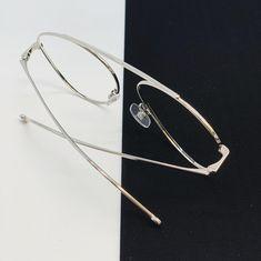 Hoop Earrings, Jewelry, Fashion, Fashion Styles, Eyewear, Moda, Jewlery, Jewerly, Schmuck