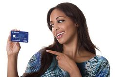 How to do business in Nigeria: Prepaid Card Vs Debit Cards