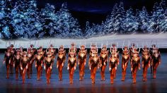 Radio City Christmas Spectacular: Buy tickets to see the Rockettes Christmas Plays For Kids, Christmas Fun, Xmas, Nyc Holidays, Winter Holidays, Rockettes Christmas, Holiday Train Show, Christmas Spectacular, Kids Calendar