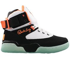 181 Basketball Shoes Pinterest Images In Ewing On Athletics Best rqgw1WrS