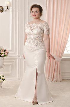 Wedding Dress Suit, Country Wedding Dresses, Princess Wedding Dresses, Best Wedding Dresses, Wedding Gowns, Couture Dresses, Fashion Dresses, Party Mode, Evening Dresses Plus Size