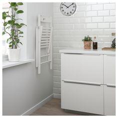 IKEA - TERJE Folding chair white
