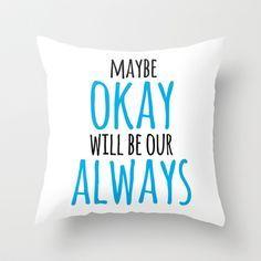tumblr throw pillows - Google Search