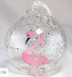 Add sophisticated style into function and make every moment special with beautifully designed hand sculptured glass figurines from Yurana Designs. Choose from diverse shapes of different animals, bird