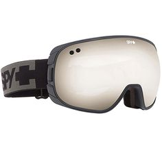 2db490405a80 9 Best Skiing Snowboarding Eyewear images
