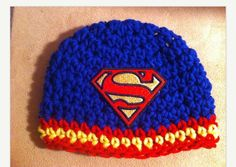 I WILL MAKE THIS FOR ROE!!!!!!!!! #SUPERMAN