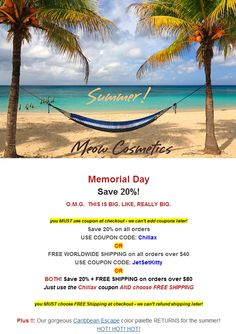 memorial day sale cars 2014