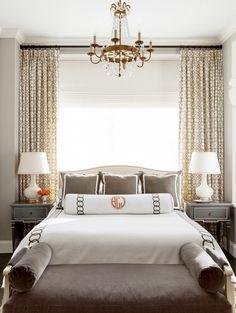 51 best new classic master bedroom interior design images bedroom rh pinterest com