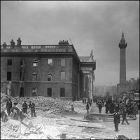 Why was there an Easter Rising? by History Hub on SoundCloud