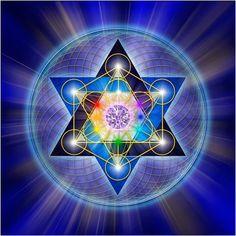 Le Rituel de Bannissement du Petit Pentagramme
