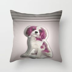 https://society6.com/product/king-charles-cavalier-spaniel644072_pillow#s6-7453251p26a18v129a25v193