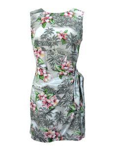 d33a9dd09837 34 best Hawaiian dress up images | Hawaiian outfits, Hawaiian ...
