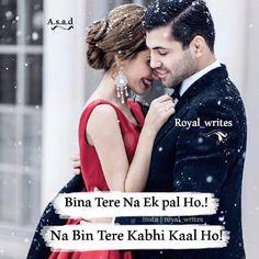 Alish khan