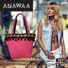 #anawaa #moda #baño #playa #venezuela