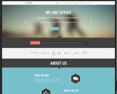 http://dribbble.com/shots/1074685-Satigo-One-Page-Website/attachments/133120