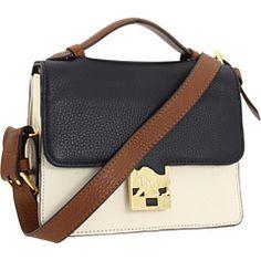 Vince Camuto Kristen Shoulder Bag