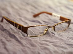 69f682fa497 24 Best Gucci Glasses 2013 images | Gucci, Optometry, Glasses