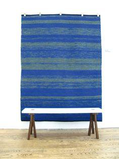 rug-aloneandtogether-bluegreen-wool-145x220 b