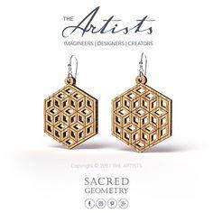 www.facebook.com/theartists.co.za www.theartists.co.za info@theartists.co.za  #theartistsdesign #theartistsstudio #theartistsjewellery #jewelry #designer #art #design #imagineersdesignerscreators #jewellery #natural #wood #geometry #spiritual#Spiritual #design #creative #innovative #art #The_Artists #Imagineers #Sacred_geometry #Wood #unique #different #Zen #metaphysical #Mandala #Meditation #Geometry #Jewellery Mandala Meditation, Seed Of Life, Jewelry Designer, Life Design, Sacred Geometry, Natural Wood, The Creator, Zen, Spirituality