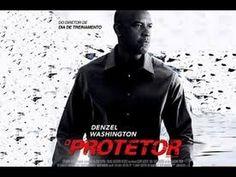 O protetor - Filmes de  Suspense, Policial, Ação completos dublados 2017...