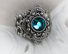 Items I Love by UnSeelie63 on Etsy