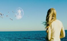 Another Earth - One of the best films I've seen last year!