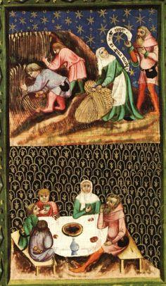 Wenceslaus IV of Bohemia's Bible part IV: 27/62 (14th c)